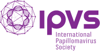 IPVS - International Papillomavirus Society