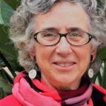 Silvia de Sanjosé, M.D., PhD.