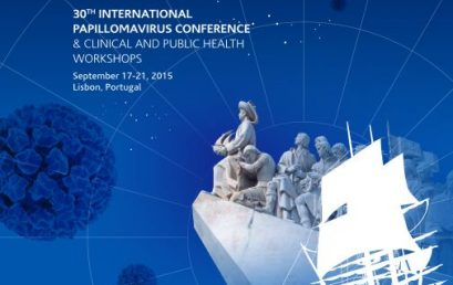 30th Annual International Papillomavirus Conference & Clinical Workshops