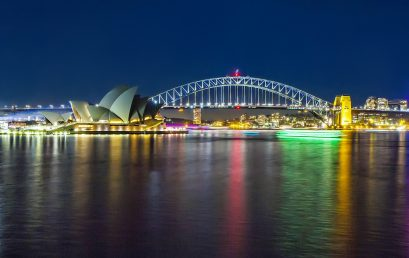 IPVC 2018: Join us in Sydney!