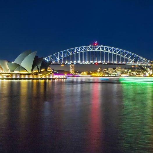 IPVC 2018: Join us in Sydney!