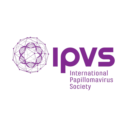 IPVS publishes a Policy Statement: Moving towards Elimination of Cervical Cancer as a Public Health Problem