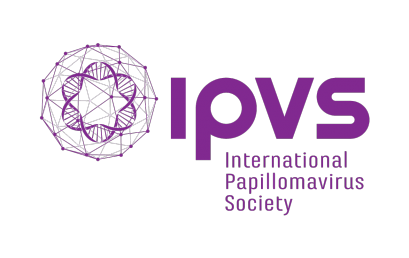 The 2nd International Papillomavirus Conference