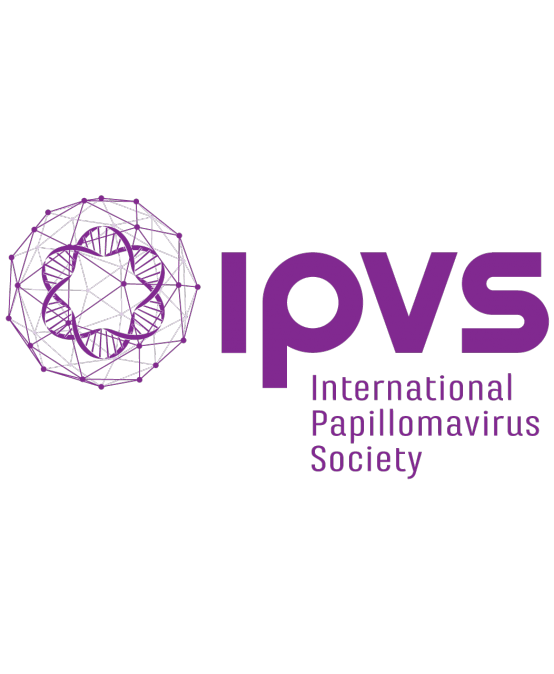 32nd International Papillomavirus Conference – IPVC 2018