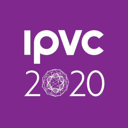 IPVC 2020 Congress Report