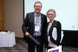HPV - Day 3 - General Assembly-28
