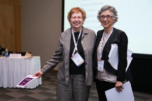 HPV - Day 3 - General Assembly-29