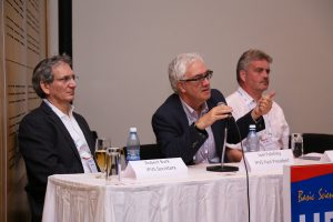 HPV - Day 3 - General Assembly-40