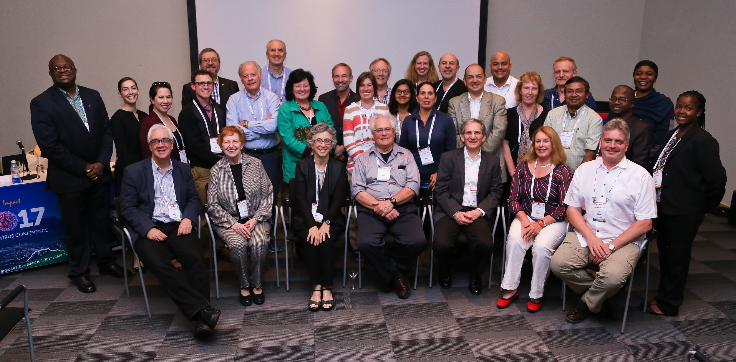 HPV - Day 3 - General Assembly-44