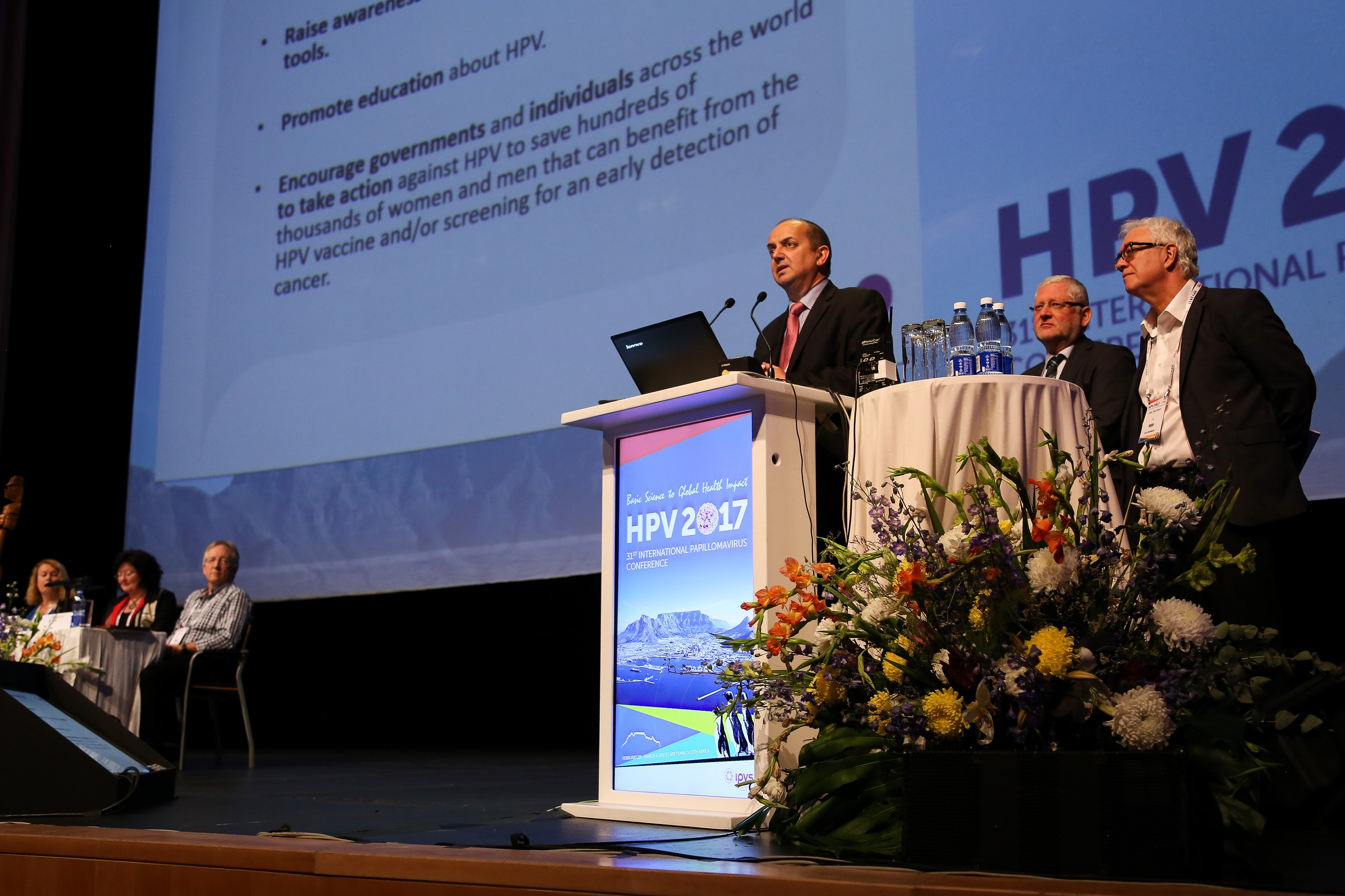 HPV - Day 4 - Closing Ceremony-32