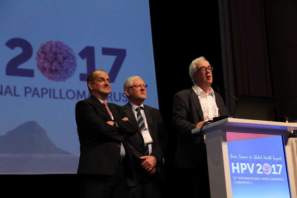 HPV - Day 4 - Closing Ceremony-39
