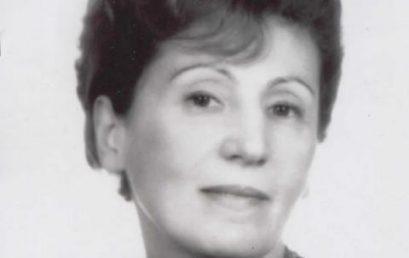 A tribute to Stefania Jabłońska