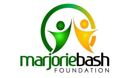 IPVS proudly sponsors the Marjorie Bash Foundation project: « We Can, I Can Conquer Cervical Cancer ».