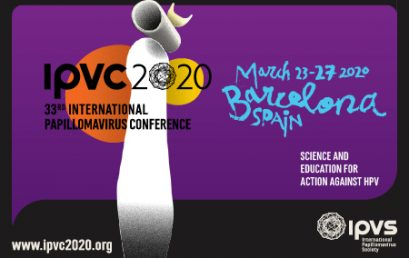 IPVC 2020 – Barcelona