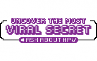 International HPV Awareness Day – preparing for March 4th 2019