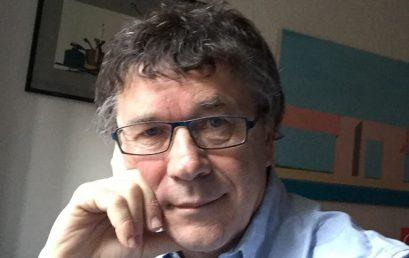 In memoriam of Luciano Mariani