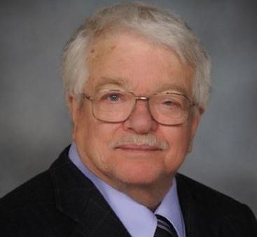 Obituary for Dr A Bennett (Ben) Jenson