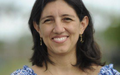 Obituary for Dra Paula Gonzalez
