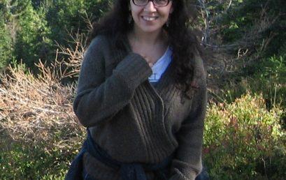 Obituary Rosita Accardi-Gheit