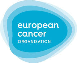 European Cancer Organization: Eliminating HPV Cancers in Europe – Next Steps