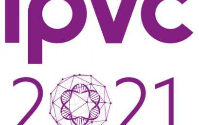 34th International Papillomavirus Conference – IPVC 2021